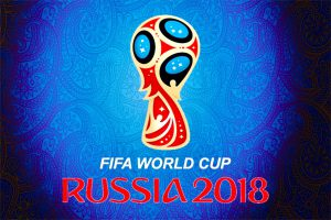 fifa-2018-0