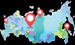 regions.968b8eabb7dbd52bbaca3d51467aa002